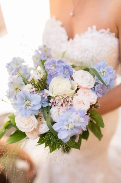 mode designer découvrir les dernières tendances en vente en ligne Prix couronne de fleurs naturelles de mariage à Lyon 4e - 3 ...